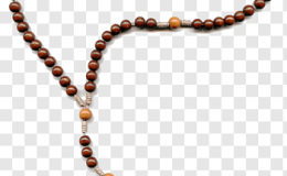 Praying the Rosary Made Simple &Effective